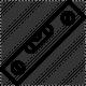 easy glass adjustement logo